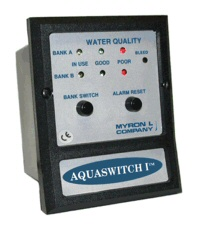 Aquaswitch I
